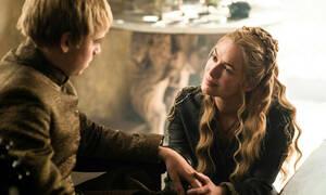 Εσύ το πρόσεξες; Τρομερό λάθος στο επεισόδιο του Game of Thrones! (pics)