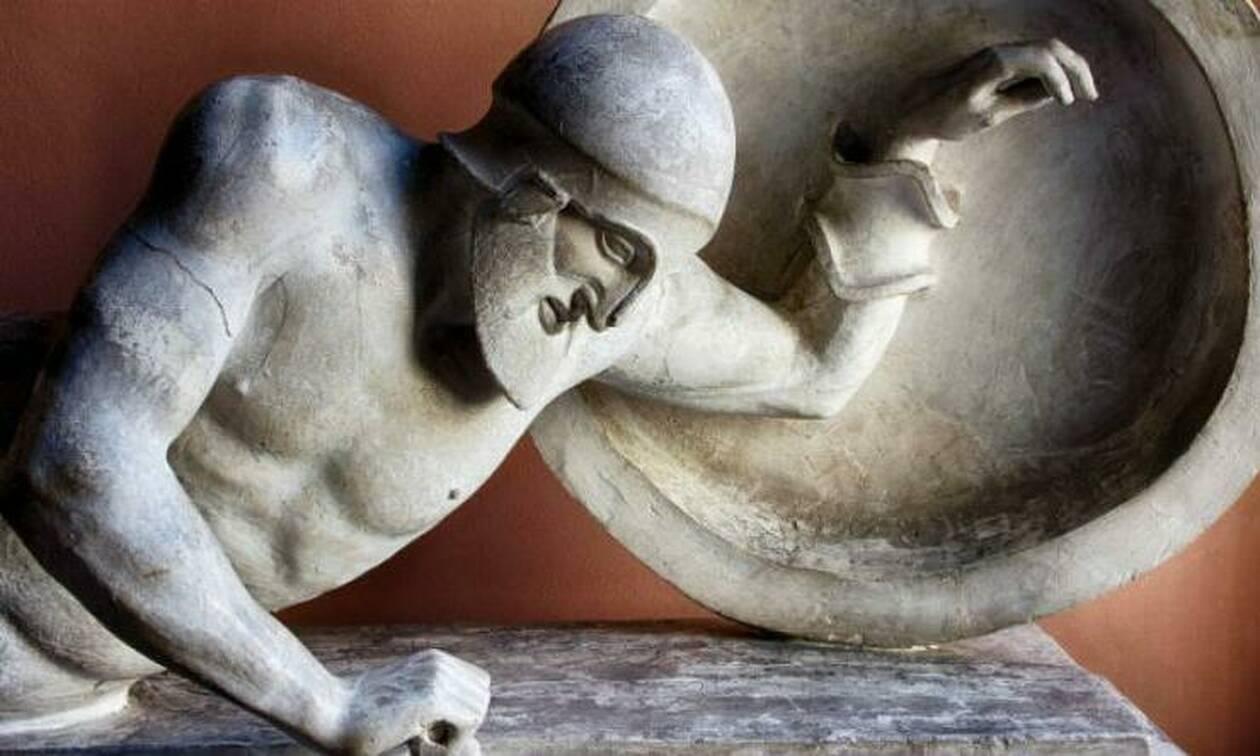 Ο πολυμήχανος Έλληνας τυχοδιώκτης που έγινε στρατηγός και βασιλιάς