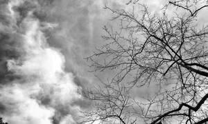 Καιρός ΤΩΡΑ: Πού θα «χτυπήσει» η κακοκαιρία τις επόμενες ώρες - Θα «πνιγεί» η Αττική
