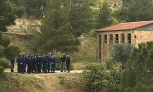 Θρίλερ με πτώμα γυναίκας στην Κύπρο: Έγκλημα «δείχνουν» τα πρώτα στοιχεία