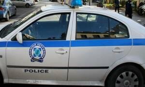 Τρόμος στην Θεσσαλονίκη:  «Γκρέμισαν» κατάστημα - Έκαναν ριφιφί στο κέντρο της πόλης!