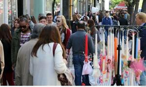 Πασχαλινό ωράριο 2019: Δείτε πότε ξεκινάει - Πώς θα λειτουργήσουν τα καταστήματα