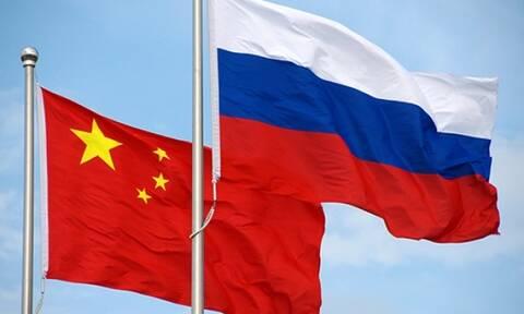 В Кремле подтвердили подготовку встречи Путина и Ким Чен Ына