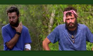 Survivor αποκλειστικά πλάνα: Στα άκρα οι σχέσεις των παικτών - Κόντρα δίχως τέλος