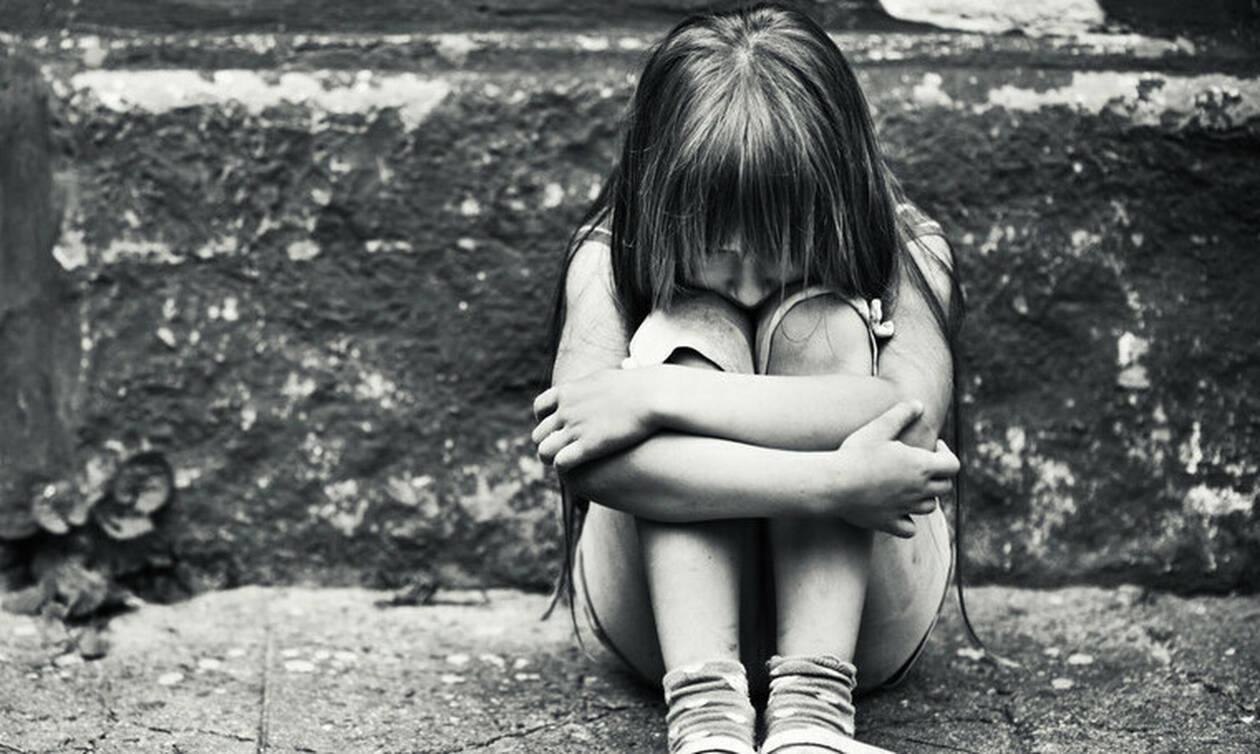 Ψυχική υγεία – ανύπαρκτη Πολιτεία!