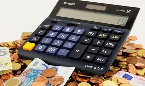 Σύντομα ακατάσχετα τα αναπηρικά επιδόματα από τις τράπεζες
