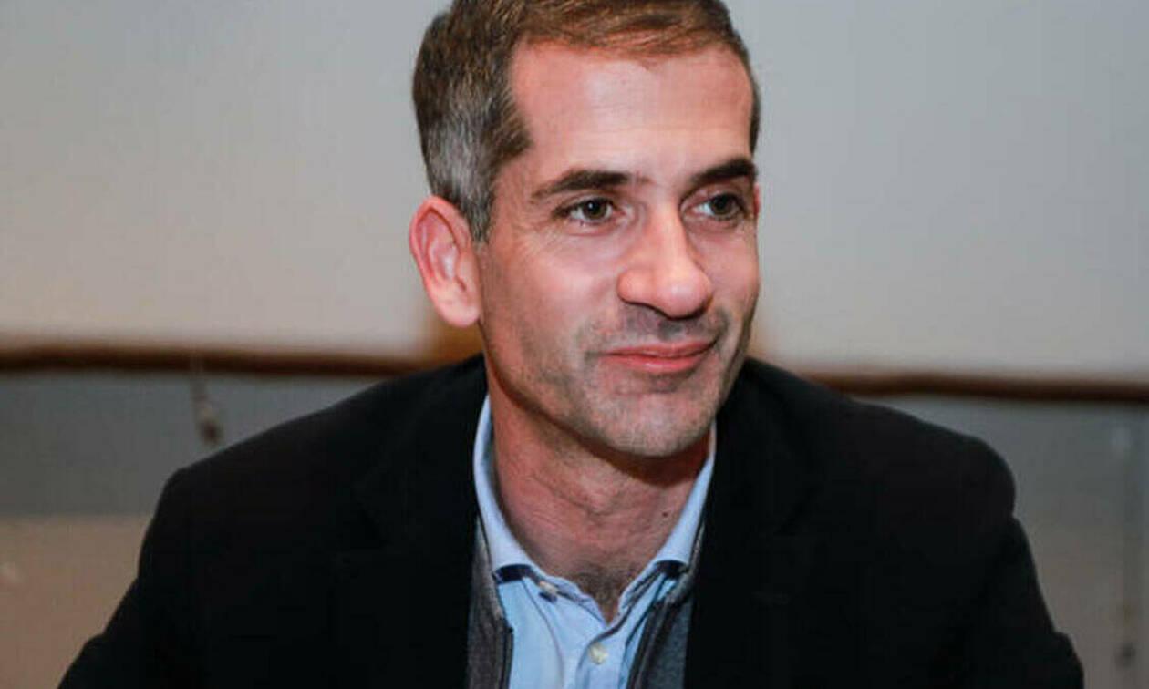 Δημοτικές εκλογές 2019 - Μπακογιάννης: Θα παρουσιάσουμε αναλυτικό, κοστολογηµένο πρόγραµµα