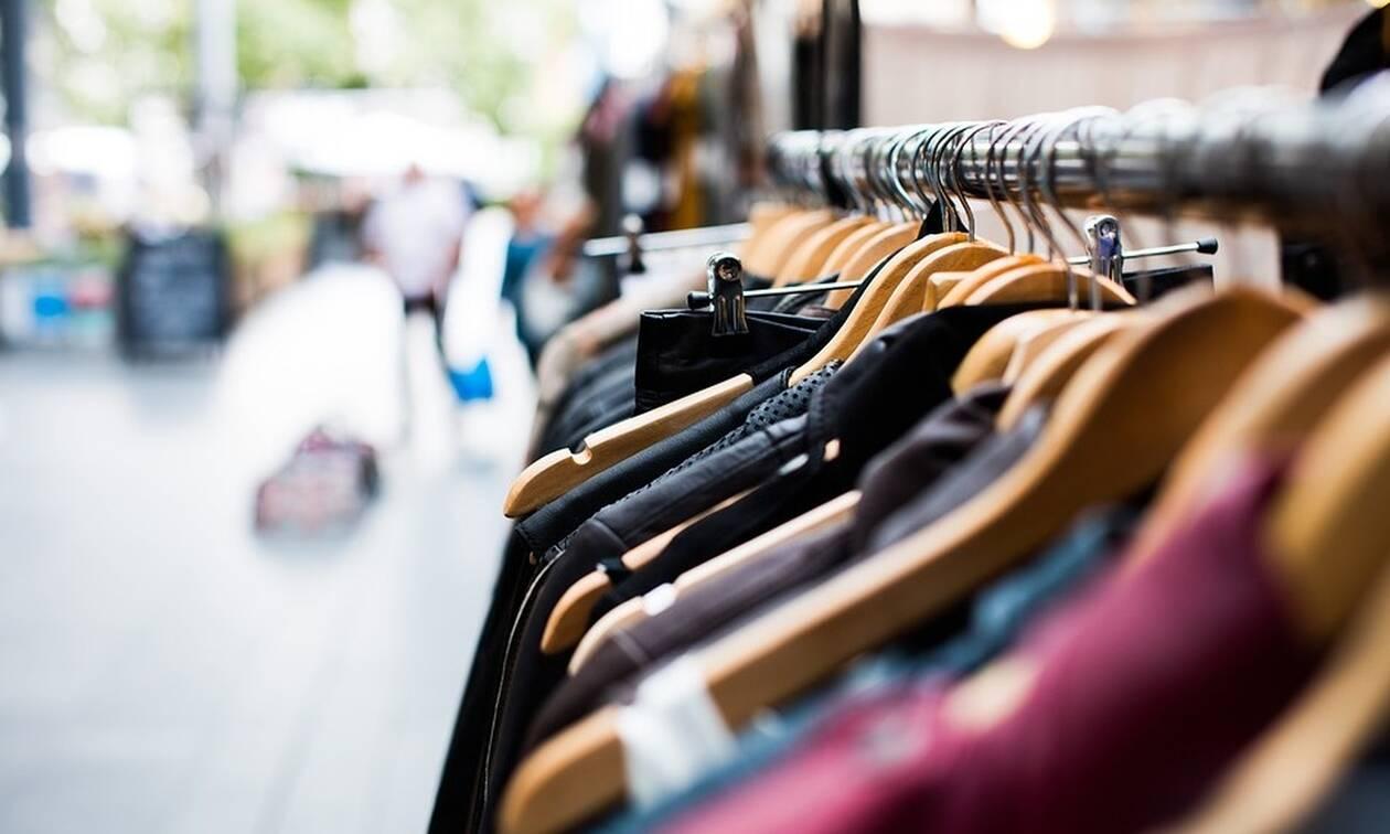 Πάσχα 2019: Πώς θα λειτουργήσουν τα καταστήματα μέχρι το Μ. Σάββατο