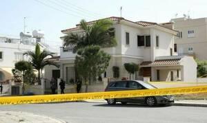 Διπλό φονικό Κύπρος: Συνέχεια της δίκης με καταθέσεις αστυνομικών