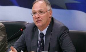 Δημοτικές εκλογές 2019: Υποψήφιος στην Σπάρτη ο Πέτρος Δούκας