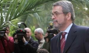 Δίκη Siemens: Πρόταση ενοχής για Χριστοφοράκο και άλλους δέκα από την Εισαγγελέα