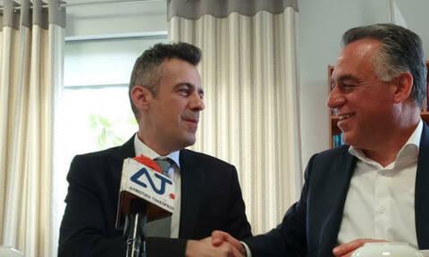 Δημοτικές εκλογές 2019: Πρώτη φορά δύο ενεργές δημοτικές παρατάξεις κατεβαίνουν μαζί στην Κω