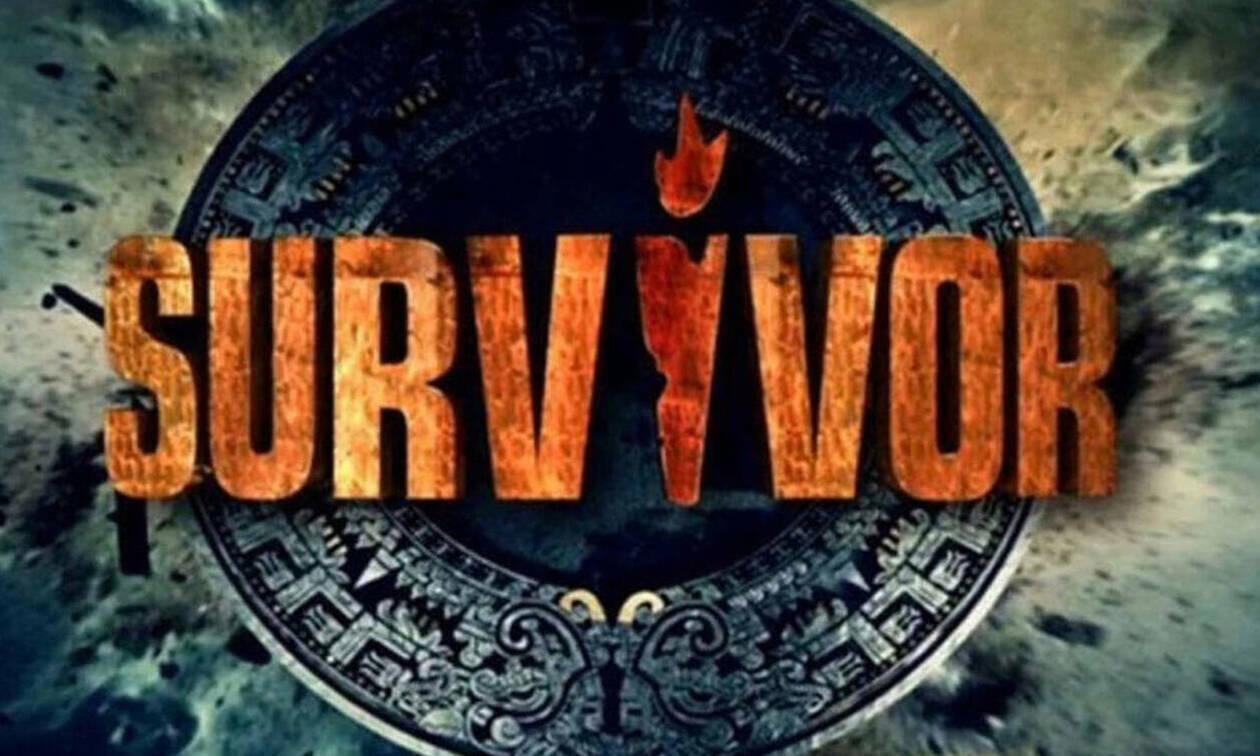Survivor spoiler - διαρροή: Ποια ομάδα κερδίζει το έπαθλο σήμερα (15/04);
