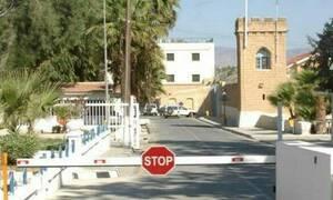 Διπλό φονικό στην Κύπρο: Έκαναν «μαύρο στο ξύλο» τον κατηγορούμενο στις φυλακές