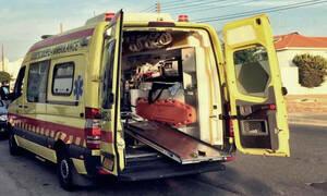 Κύπρος: Σε τραγωδία κατέληξε πάρτυ στη Λάρνακα – Νεκρός 16χρονος