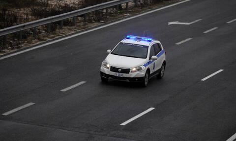 Θεσσαλονίκη: Στη Βουλγαρία η ανήλικη που είχε εξαφανιστεί από το Πλαγιάρι