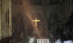 Αποτέλεσμα εικόνας για Παναγία των Παρισίων: Ο Βίκτωρ Ουγκό είχε προβλέψει