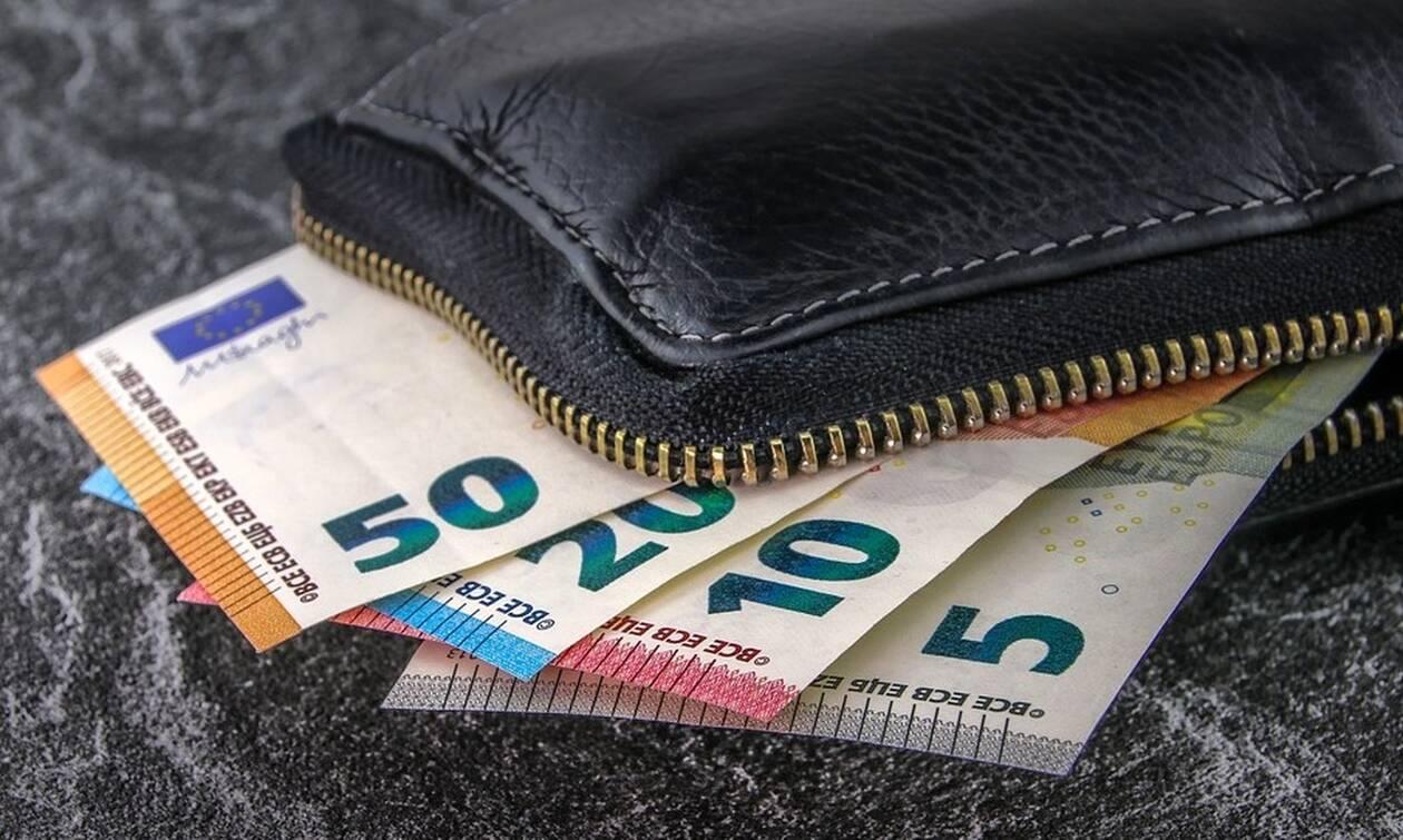 120 δόσεις: Ελάχιστο ποσό δόσης τα 50 ευρώ. Στα 30 ευρώ για τους αγρότες