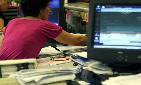 Φορολογικές δηλώσεις 2019: Διορθώσεις Ε9 χωρίς πρόστιμα αλλά με «παγίδες»