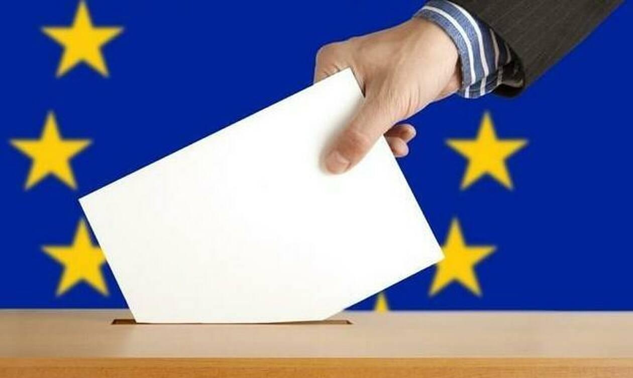 26 Μαΐου: Η πρόκληση των Ευρωεκλογών - Γράφει ο Σταύρος Γ. Καρβούνης