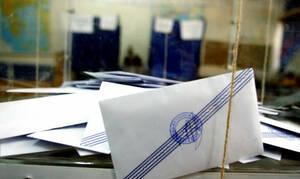 Δημοτικές εκλογές 2019 - Δημοσκόπηση: Ποιος προηγείται στον Δήμο Θεσσαλονίκης