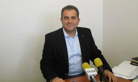 Δημοτικές εκλογές 2019: «Μάχη» με 12 πρωταγωνιστές στον δήμο Καλαμάτας