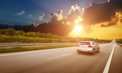 Το service στο αυτοκίνητο έγινε πιο απλό από ποτέ!