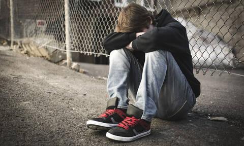 Διαταραχή μετατραυματικού στρες: Πότε μπορεί να εμφανιστεί στα παιδιά