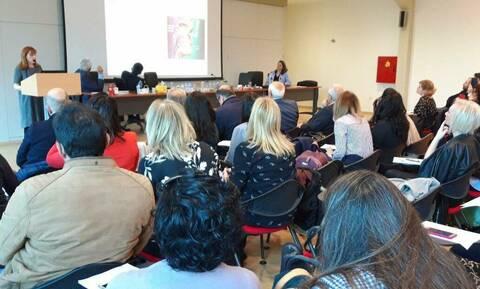 Συνεργασία ΑΠΘ – Πανελλήνιου Φαρμακευτικού Συλλόγου για την εκπαίδευση των φαρμακοποιών