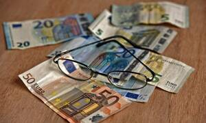 Υπουργείο Εργασίας: Εφάπαξ επίδομα 1.000 ευρώ - Ποιοι είναι οι δικαιούχοι