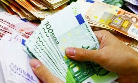 Προσοχή: Αλλάζει το ωράριο των τραπεζών - Δείτε πότε