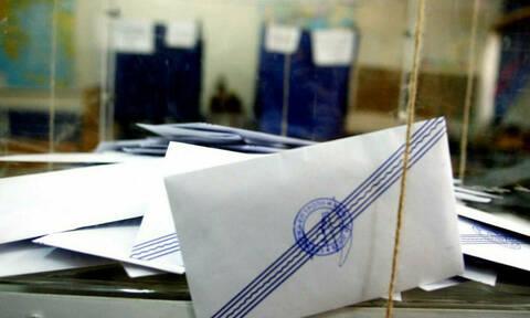 Εκλογές 2019: Αυξάνεται κατά 30% η αποζημίωση των δικαστικών αντιπροσώπων