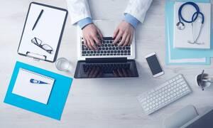 ΠΡΟΣΟΧΗ: Γιατί δεν πρέπει να πετάξουμε τα Βιβλιάρια Υγείας