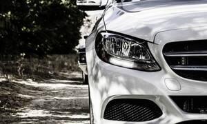 Πού πωλούνται αυτοκίνητα από 200 ευρώ