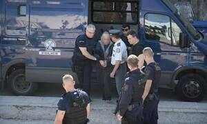 Ανατροπή στην υπόθεση Ζέμπερη: «Μεγάλοι οικονομικοί παράγοντες πίσω από τη δολοφονία»