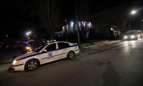 Απόπειρα δολοφονίας επιχειρηματία στη Νέα Μάκρη: Παραδόθηκε ο δράστης
