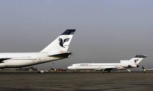 Μαύρη Λίστα: Αυτές είναι οι 120 αεροπορικές εταιρείες που απαγορεύεται να πετάξουν στην Ευρώπη