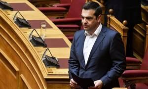 Έτοιμος να μοιράσει χρήμα ο Τσίπρας: Φοροελαφρύνσεις και παροχές ενόψει εκλογών