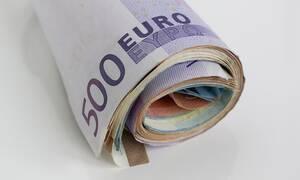 Υπουργείο Εργασίας: Αυτοί είναι οι δικαιούχοι για το εφάπαξ επίδομα των 1.000 ευρώ