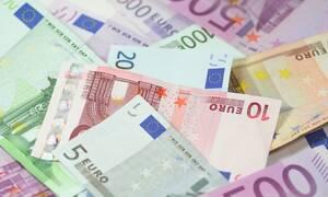 Ρύθμιση 120 δόσεων: Μετά το Πάσχα η ρύθμιση οφειλών στα Ταμεία