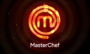 MasterChef: Η μεγάλη ανατροπή που αλλάζει τα δεδομένα – Η ανακοίνωση που κανείς δεν περιμένει!