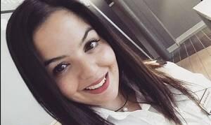 Κρήτη: Θλίψη για το θάνατο της 20χρονης καπετάνισσας