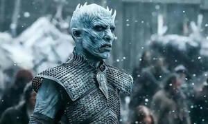 Game of Thrones: Η απάντηση στο μεγάλο ερώτημα του πρώτου επεισοδίου (vid)