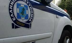 «Ντου» αντιεξουσιαστών στο Εφετείο στη δίκη για τη δολοφονία Λουκμάν