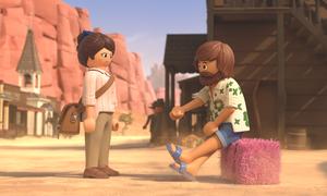 Αυτή την παιδική ταινία την περίμεναν πολλοί και όχι μόνο παιδιά! (vids)