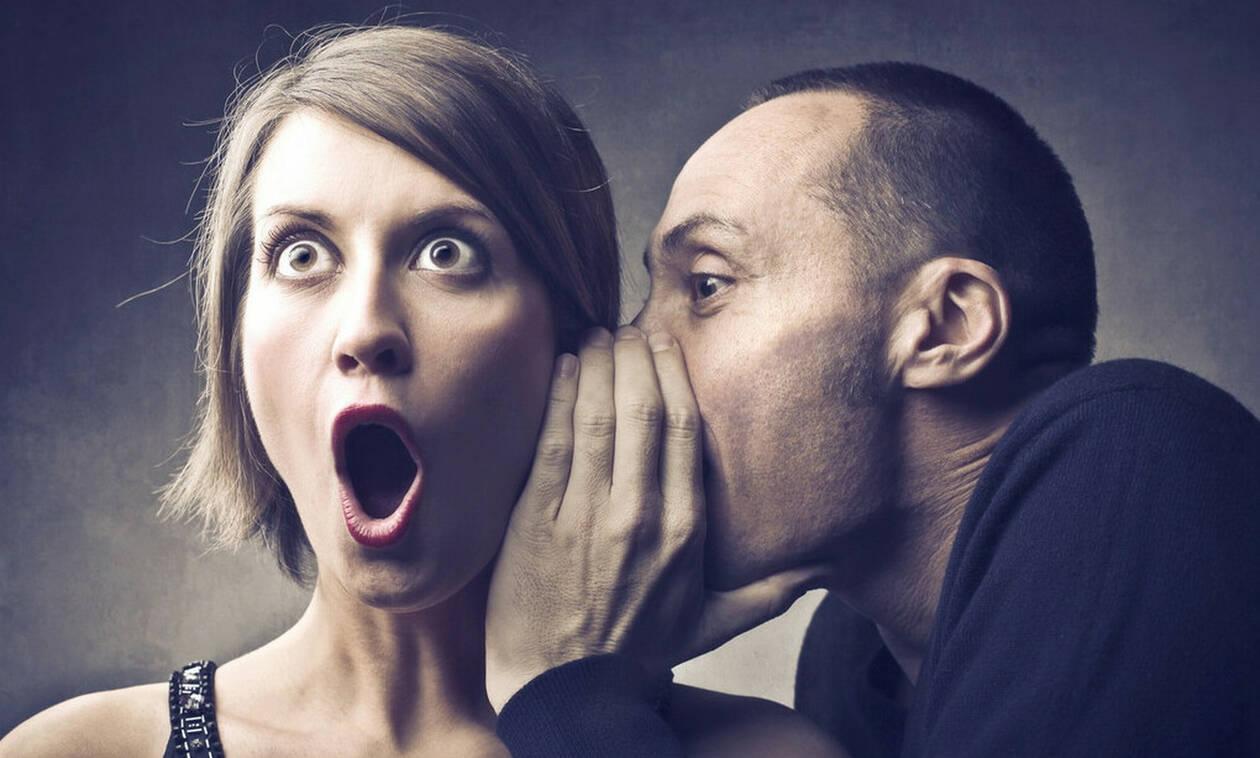 Απίστευτο: Δες τι δώρο γενεθλίων έκανε απατημένος άντρας στην άπιστη σύζυγό του! (pics)