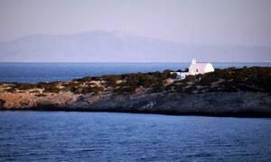Συνεχίζει τις προκλήσεις η Τουρκία: «Έδωσαν χαριστικά στην Ελλάδα πέντε νησιά που μας ανήκουν»