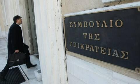 Κρήτη: Απόφαση «βόμβα» του ΣτΕ - Κήρυξε έκπτωτο Δήμαρχο