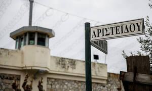 «Μαφία των φυλακών»: «Βόμβα» Αντωνόπουλου – Καταγγέλλει πολιτικά πρόσωπα και πασίγνωστους δικηγόρους