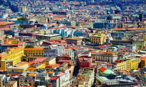 Έτσι θα αγοράσετε το σπίτι των ονείρων σας στην Ιταλία με μόλις 1 ευρώ!